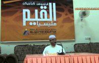 05-02-2021 Vaksin Dan Konspirasi : Dr Rozaimi | Dr Musa | Dr Zaqrul | Dr Yusof