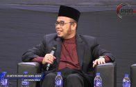 Dr. Maza- Dato' Ayub Khan Dan Saudara Zamihan, Dua-dua Sama