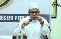 Drmaza- Hukum Memilih Pemimpin Selain Muslim?