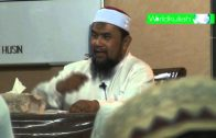 MOHD ZAIN-DHAIFNYA BUGHAH MALAYSIA HANYA BERBEKAL 25 BILAH PEDANG JE