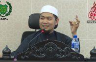 Selasa 30 Julai 2019 Ustaz Mohd Nazim Bin Mohd Noor Tajuk Kelebihan 10 Awal Zulhijjah