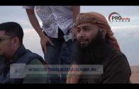 30-01-2021 Ustaz Ahmad Hasyimi : Syarah Al-Lulu Wal Marjan  Boleh Berehat Seketika Untuk Solat Sunat