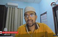 01-02-2021 Dr. Rozaimi Ramle: Adabul Mufrad | Siri 7