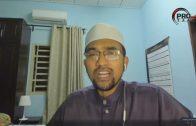 05-04-2021 Dr. Rozaimi Ramle: Ummahat Al – Mukminin (Siri 4)