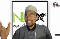 07-02-2021 Dr Rozaimi Ramle: Q&A Solat Mudah Lagi Sunnah (siri 2)