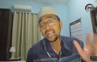08-02-2021 Dr Rozaimi Ramle: Adabul Mufrad | Siri 8