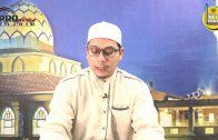 11-02-2021 Ust Muthi'ul Haqq : Perkara-Perkara Yang Membatalkan Iman.
