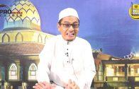 12-02-2021 Ustaz Rizal Azizan: Perkara Yang Boleh Menambah & Mengurangkan Iman & Konsep Tawakkal.