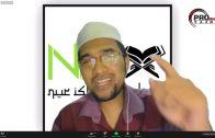 14-03-2021 Dr. Rozaimi Ramle: Q&A Solat Mudah Lagi Sunnah (siri 6)