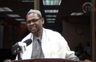 19-08-2019 Ustaz Halim Hassan: Haram Mencaci Maki Orang Islam Tanpa Kebenaran