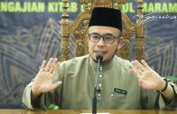 20210325-SS Dato' Dr Asri-Kepimpinan