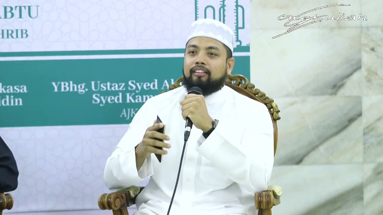 20210410-DrMAZA,Ust Syed & Ust Shafiy_Forum Diambang Ramadhan