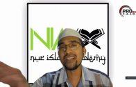 21-02-2021 Dr. Rozaimi Ramle: Q&A Solat Mudah Lagi Sunnah (siri 4)