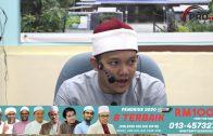 21-02-2021 Ustaz Qarni Edrus: Amalan-Amalan Yang Dianggap Sunnah Dalam Masyarakat Kita