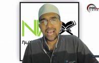 24-01-2021 Dr. Rozaimi Ramle: Banyakkan Mengingatkan Mati