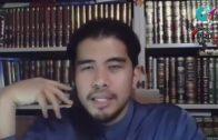 27-01-2021 Dr. Kamilin Jamilin: Kisah Para Rasul & Nabi Di Dalam Al Quran & Sunnah (Siri 7)