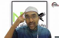28-03-2021 Dr. Rozaimi Ramle: Q&A Solat Mudah Lagi Sunnah (siri 6)