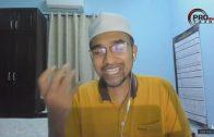 29-03-2021 Dr. Rozaimi Ramle: Ummahat Al – Mukminin (Siri 3)