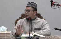 31-08-2019 Ustaz Mohd Azri Mohd Nasaruddin: Siapa Yang Layak Menguruskan Zakat | Kitab Fikih Sunnah