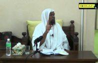 ABDULLAH IRAQI-Ya Allah Dah 55th DahTapi Hanya Guna Nama Mu Yg Dipertahan Bukan Syariat Mu