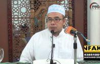 Dr Maza Mazi