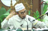 Drmaza- Bahaya Menggunakan Islam Sebagai Alat Berparti Politik