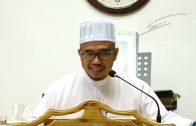 20210423-SS Dato' Dr Asri-TR_Doa Kebaikan