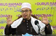 20210420-SS Dato' Dr Asri-Ibrah Kisah Nabi Yunus As