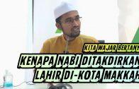 Hanya 10 Tahun Saja DI-MADINAH Nabi Berhasil Meraih Kejayaan  ||  Dr Rozaimi Ramle