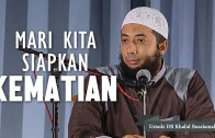 Ustaz Ahmad Hasyimi : Bahayanya Golongan Berpakaian Agama Menyebar Hadis Palsu Kepada Masyarakat