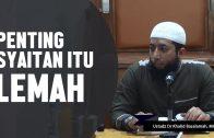 Cara Taubat Orang Yang Memberi Contoh Tidak Baik #UstazRizalAzizan