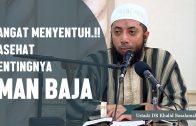 Bodoh-Nya FITNAH Yang DiTujukan Keatas Syaikhul Islam IBNU TAIMIYAH  [ Dr Rozaimi Ramle ]