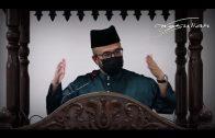 20210709-SS Dato' Dr Asri-KJ Hari² Terbaik Dlm Hidup